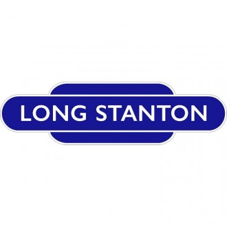 Long Stanton