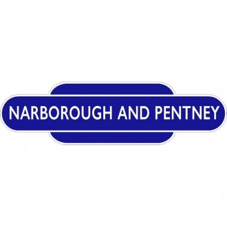 Narborough And Pentney