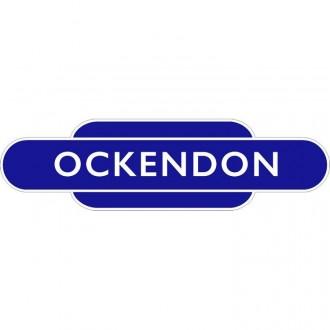 Ockendon
