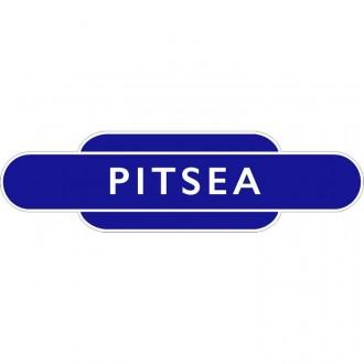 Pitsea