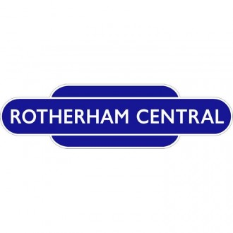 Rotherham Central