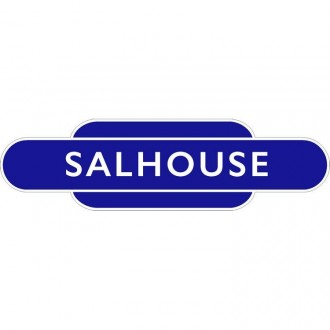Salhouse