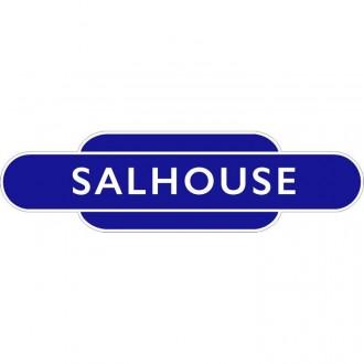 Salhouse