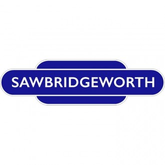 Sawbridgeworth