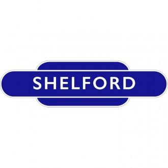 Shelford