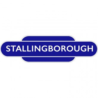 Stallingborough