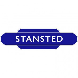 Stansted