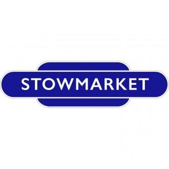 Stowmarket