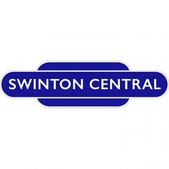 Swinton Central