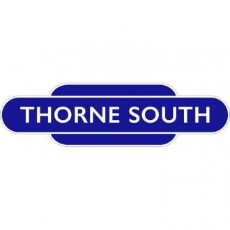 Thorne South