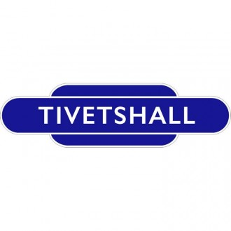 Tivetshall