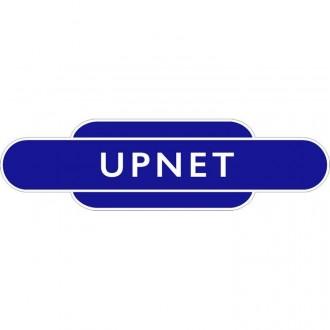 Upnet