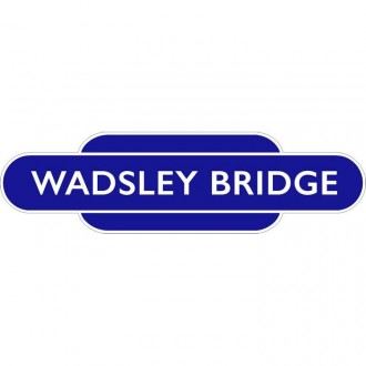 Wadsley Bridge