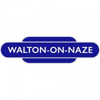 Walton-On-Naze