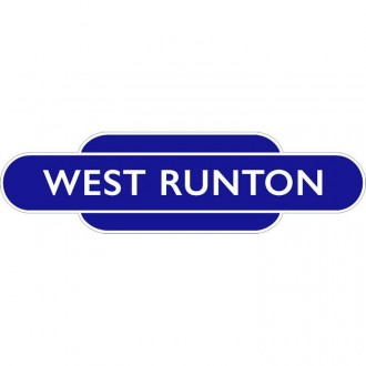 West Runton