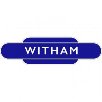 Witham