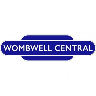 Wombwell Central