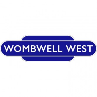 Wombwell West