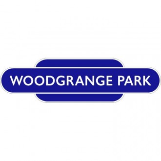 Woodgrange Park