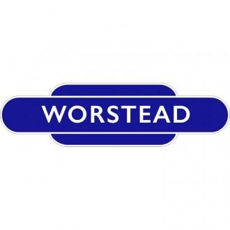 Worstead