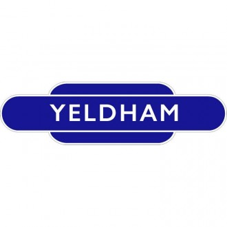 Yeldham