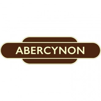 Abercynon