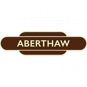 Aberthaw
