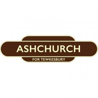 Ashchurch For Tewkesbury