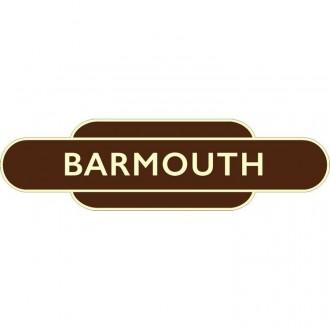 Barmouth