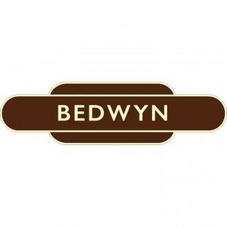 Bedwyn