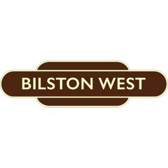 Bilston West
