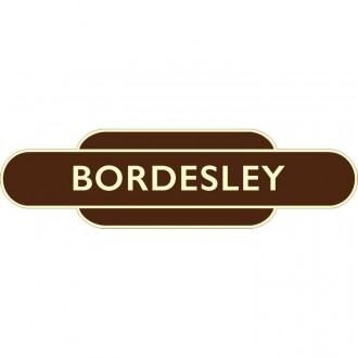 Bordesley