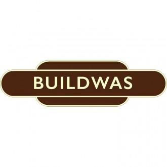 Buildwas