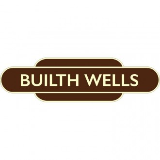 Builth Wells
