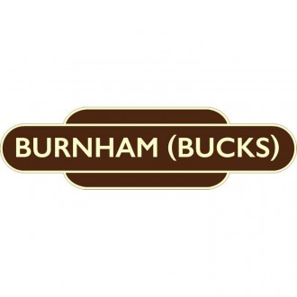 Burnham (Bucks)