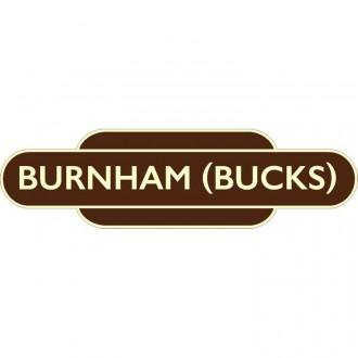 Burnham (Bucks)