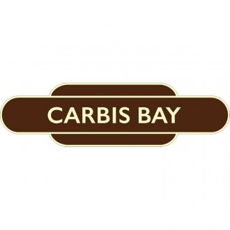 Carbis Bay
