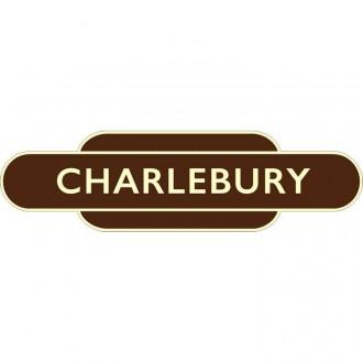 Charlebury
