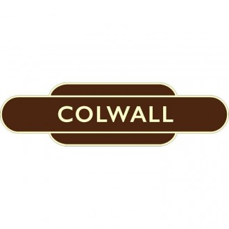 Colwall