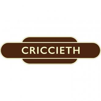 Criccieth