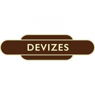 Devizes