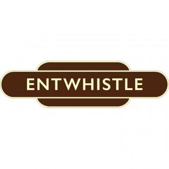 Entwhistle
