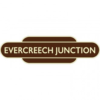 Evercreech Junction