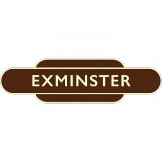 Exminster