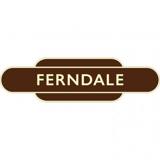 Ferndale
