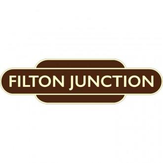 Filton Junction