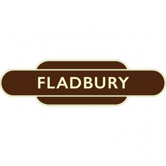 Fladbury