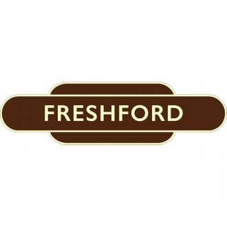 Freshford