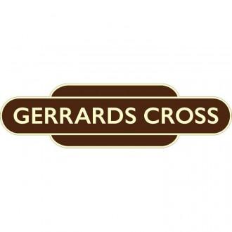 Gerrards Cross
