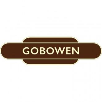 Gobowen